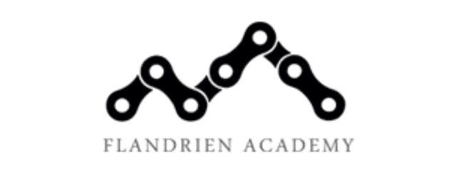 Flandrien Academy