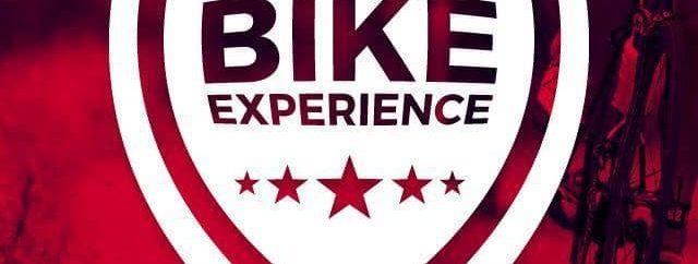 Belgian Bike Experience