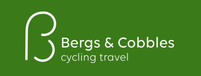 Bergs And Cobbles Cycling Travel