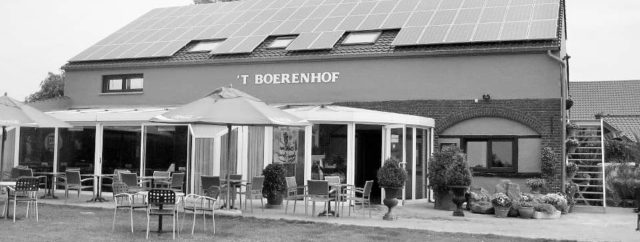 Boerenhof