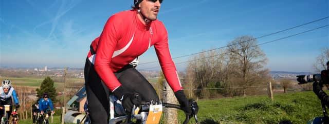 Fabian Cancellara Classic