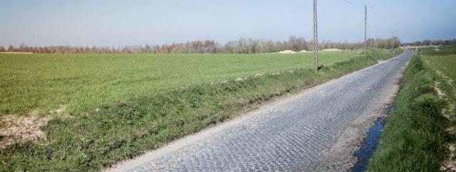 Holleweg2