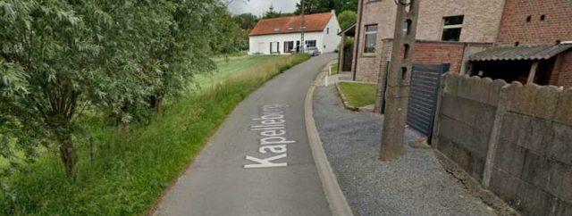 Kapelleberg