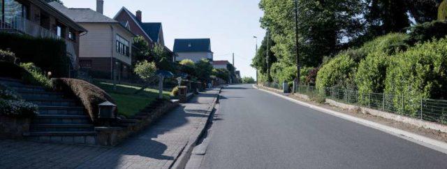 Kramon Cycling In Flanders Schavei