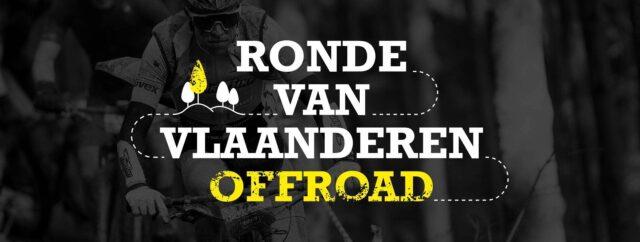 Rvv Offroad