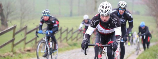 Dwars Door Vlaanderen Cyclo 2017 82351 0