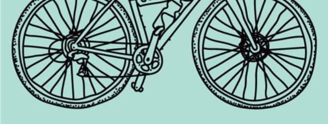 Pelotondeparisroubaix Bikepacking