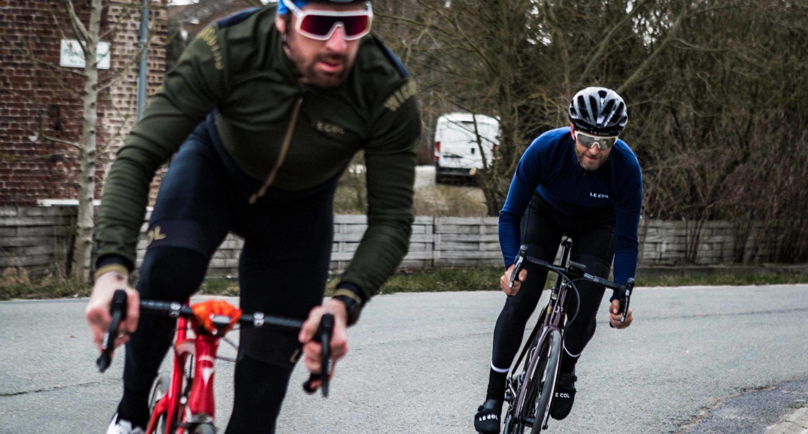 Bis Wiggins In Flanders 30 Bis Dries Chasing Bw