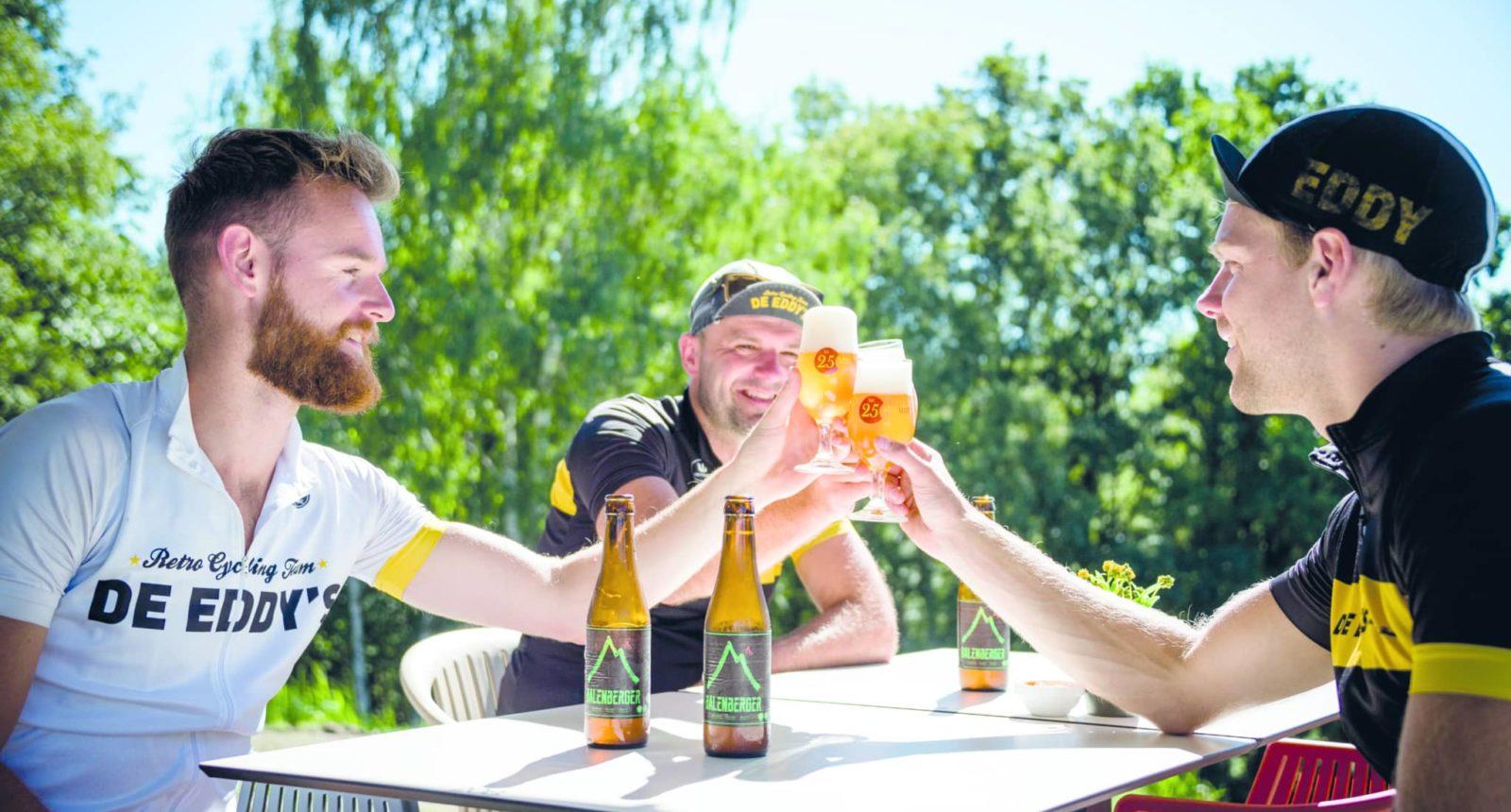 Sncc Cafe Velo Beer 5 Lander Loekx