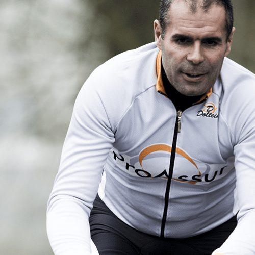 Peter Van Petegem1