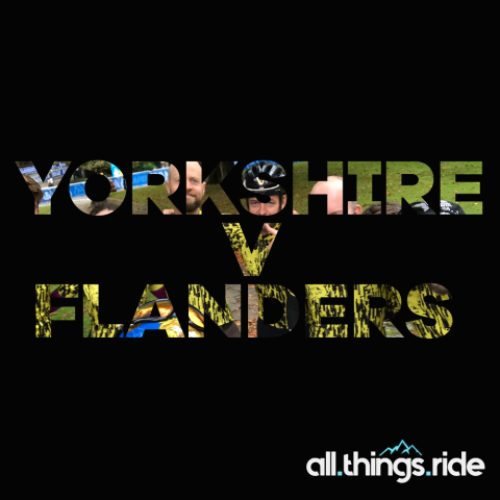 Yorkshire Vflanders11 2 480X480