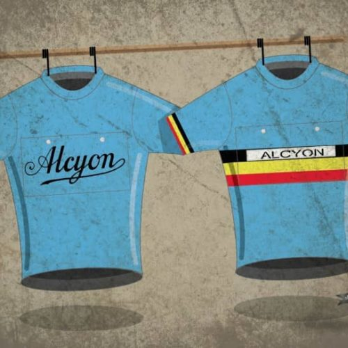 Alcyon Belgiancycling 770X543