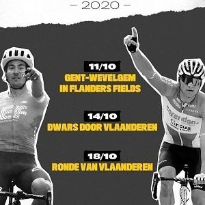 new_racecalendar_2020_200507_143445.JPG#asset:2758